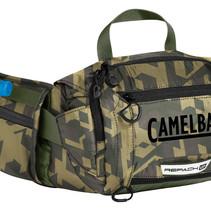 CAMELBAK REPACK LR4, 50oz, CAMOUFLAGE