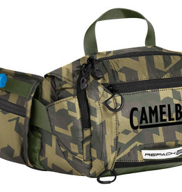 Camelbak CAMELBAK REPACK LR4, 50oz, CAMOUFLAGE