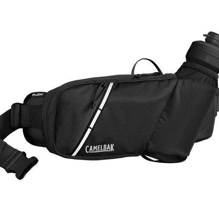 Camelbak CAMELBAK PODIUM FLOW BELT