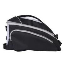 EVO, Clutch HC1, Trunk Bag