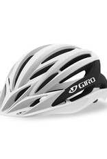 Giro GIRO ARTEX