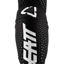 Leatt, 3DF 5.0, Kid's Elbow guard, Black