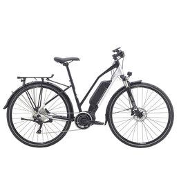 MARIN BICYCLES 2020 MARIN SAN ANSELMO DSE