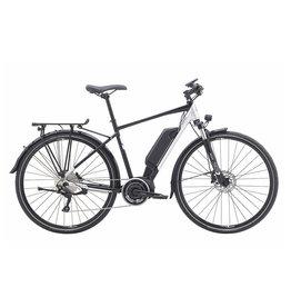 MARIN BICYCLES 2020 MARIN SAN RAFAEL DSE