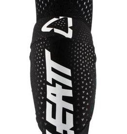 Leatt Leatt, 3DF 5.0, Junior Elbow guard, Black