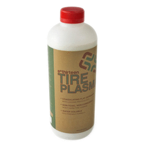 E13 TIRE PLASMA .5L BOTTLE