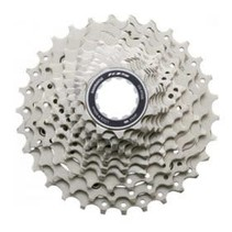 SHIMANO CS-R7000, 105, 11-SPEED, 11-12-13-14-16-18-20-22-25-28-32T, IND.PACK