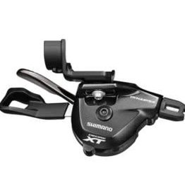Shimano Shimano, XT-SL-M8000, Shift lever, 11 sp, Rear