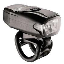 Lezyne KTV Front Light - 200