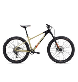 MARIN BICYCLES 2020 MARIN SAN QUENTIN 3