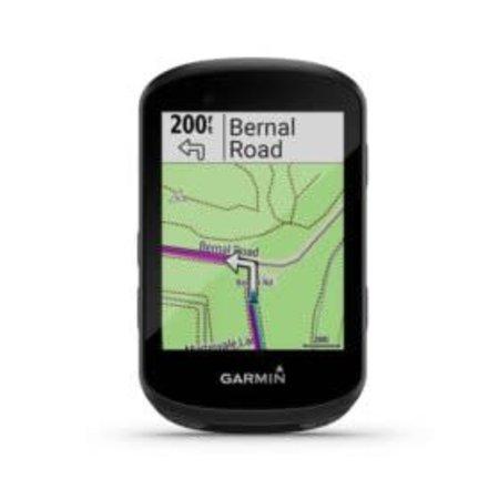 Garmin GARMIN EDGE 530