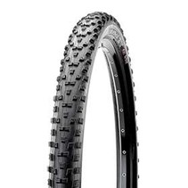 Maxxis, Forekaster, Tire, 29''x2.60, Folding, Tubeless Ready, 3C Maxx Speed, EXO, Wide Trail, 120TPI, Black