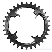 ONEUP SWITCH CHAINRING ROUND