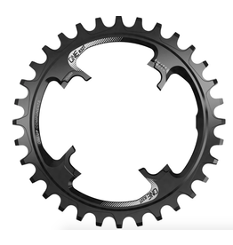 OneUp ONEUP SWITCH CHAINRING ROUND