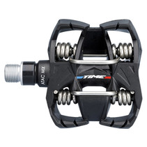Time MX 6 Trail Pedal ATACOS Steel Hollow