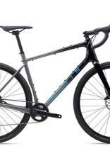 MARIN BICYCLES 2020 Marin Headlands 1