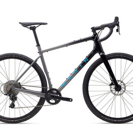 MARIN BICYCLES 2020 Marin Headlands 1