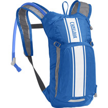 CAMELBAK MINI MULE 50oz