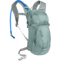 CAMELBAK MAGIC 70 oz. - WOMEN'S FIT