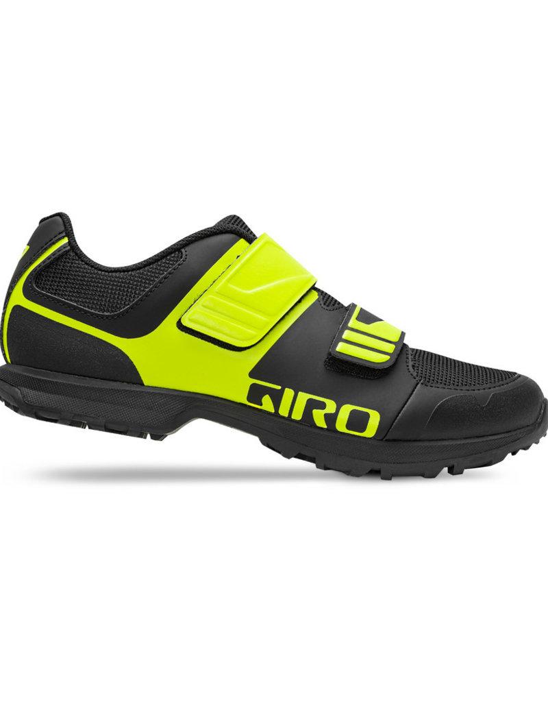 Giro GIRO BERM MENS