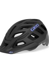 Giro GIRO RADIX MIPS W