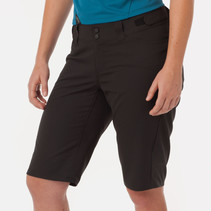 GIRO WOMENS ARC SHORT