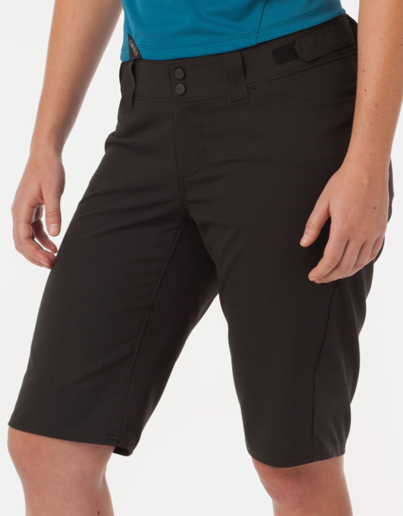 Giro GIRO WOMENS ARC SHORT
