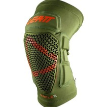 Leatt Knee Guard AirFlex Pro -