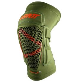 Leatt Leatt Knee Guard AirFlex Pro -