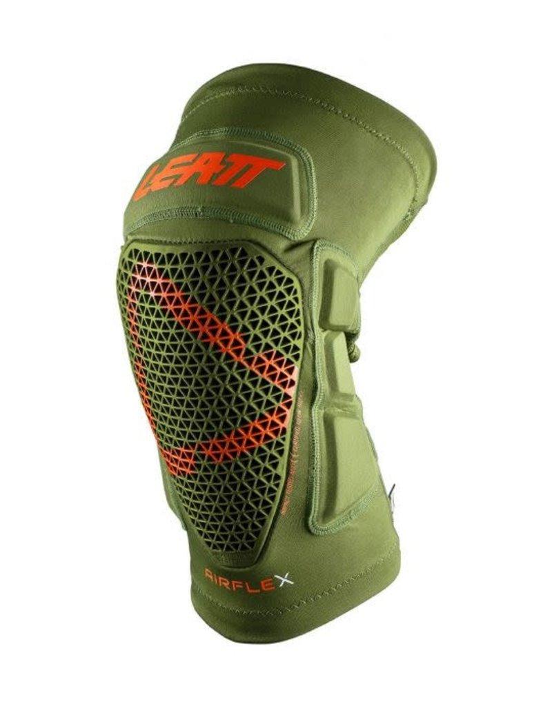 Leatt Leatt Knee Guard AirFlex Pro -