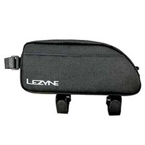 Lezyne, Energy Caddy XL, Nutritin bag