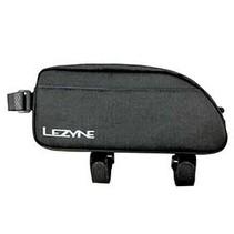 Lezyne, Energy Caddy XL, Nutrition bag