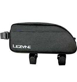 Lezyne Lezyne, Energy Caddy XL, Nutrition bag