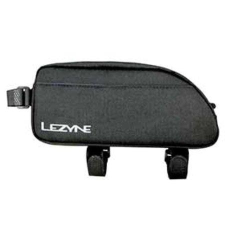 Lezyne Lezyne, Energy Caddy XL, Nutritin bag