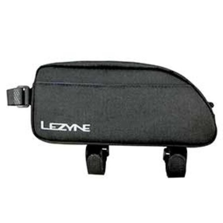 Lezyne Lezyne, Energy Caddy XL, Nutrition bag