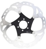 Shimano ROTOR FOR DISC-BRAKE, SM-RT86, S 160MM 6-BOLT TYPE,