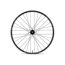 IBIS Wheelset