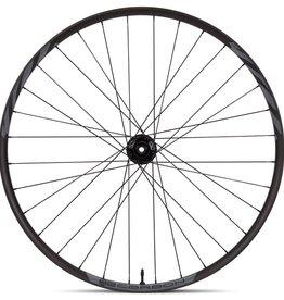 IBIS IBIS Wheelset