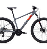 MARIN BICYCLES 2020 MARIN BOLINAS RIDGE 1,