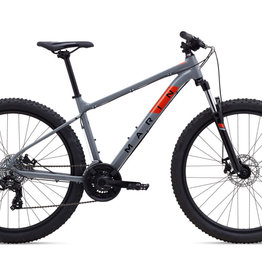 MARIN BICYCLES 2020 MARIN BOLINAS RIDGE 1,