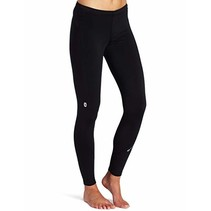 Sugoi Subzero Zap Tight - Women