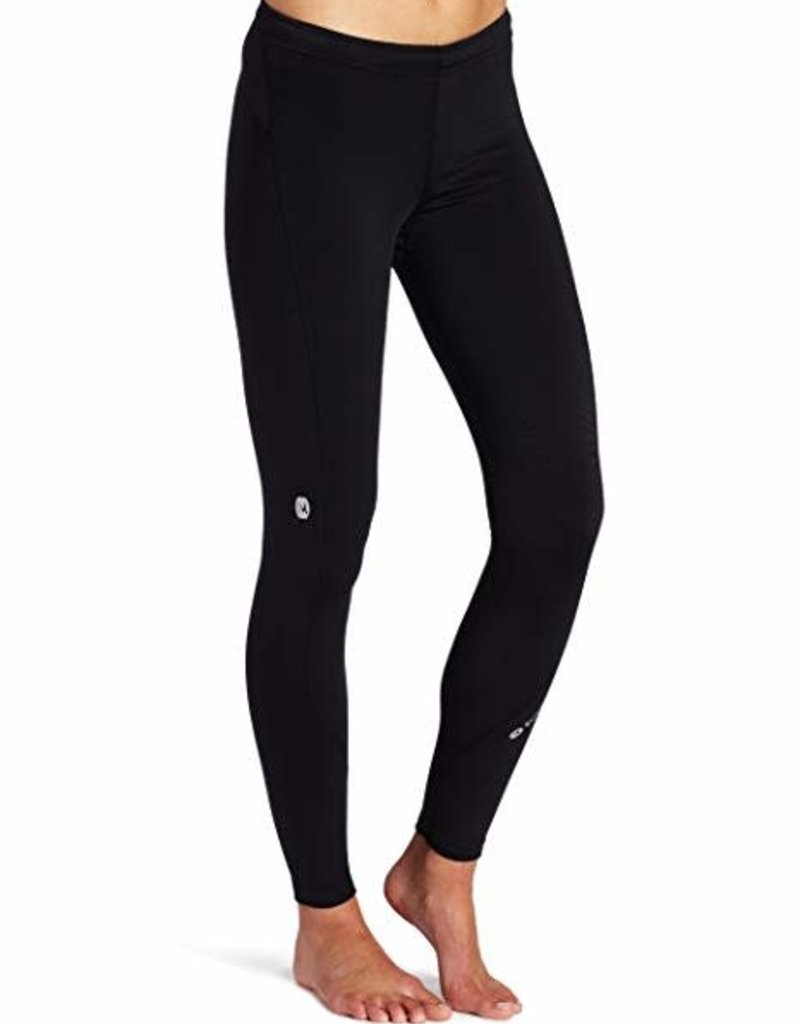 Sugoi Sugoi Subzero Zap Tight - Women