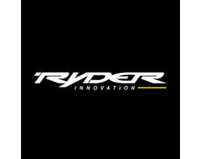 ryder innovations