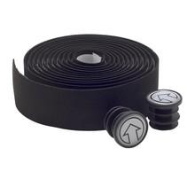Shimano / Pro Handle bar tape Black