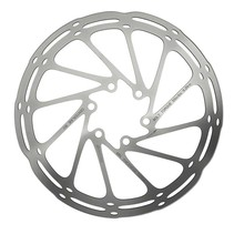SRAM, Centerline Rounded, Disc brake rotor, ISO 6B, 200mm