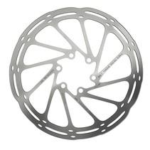 SRAM, Centerline Rounded, Disc brake rotor, ISO 6B, 180mm