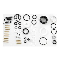 RockShox, 11.6818.022.020, Reverb Stealth, Service Kit Full