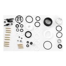 RockShox, 11.6818.022.020, Reverb Stealth, Service Kit Full