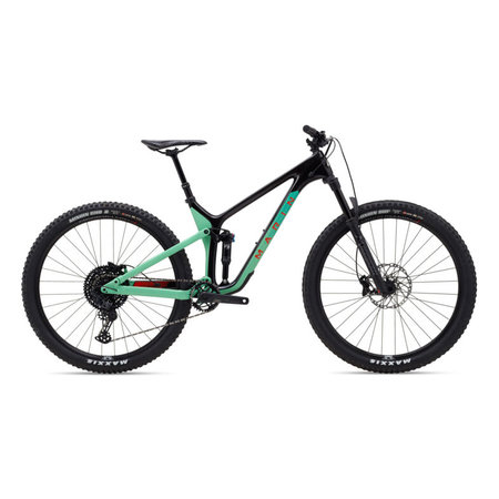 MARIN BICYCLES 2020 Rift Zone 1 Carbon