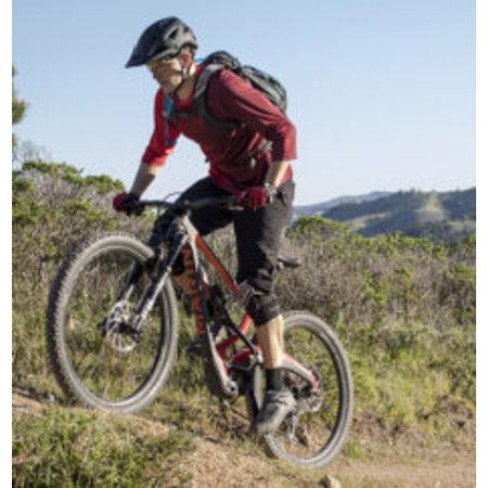 MARIN BICYCLES 2020 Wolfridge 8